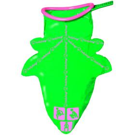 WL Ladybag - Pocket WC para mujer Mujer